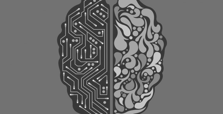 Using Social Cognition in Artificial Intelligence – by Max Garcia