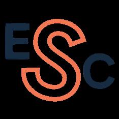 ESC Research
