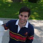 Profile picture of Max Garcia